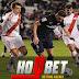Hasil Copa del Rey 2016 - Atletico Madrid vs Rayo Vallecano 3-0 (Agregat 4-1)