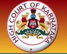High court of Karnataka Recruitment 2014