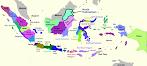 Pemekaran provinsi di Indonesia sejak merdeka