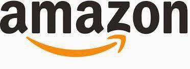 Amazon-king-of-e-commerce
