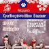 Το Χριστουγεννιάτικο Μπαζάρ του Φιλοζωικού Σωματείου Μεριμνώ...