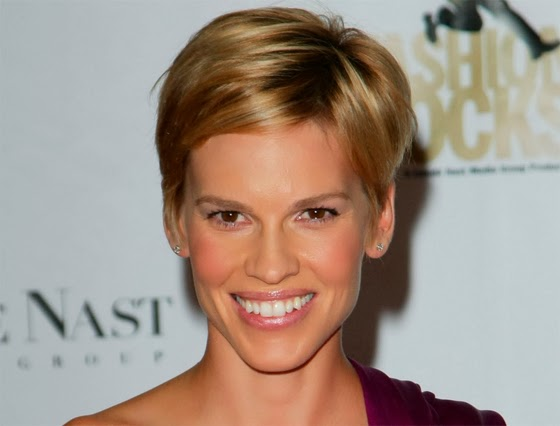 Short HairStyles for women 2013 2014