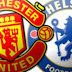 manchester united vs chelsea 2-2  goal highlights video