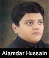 http://www.humaliwalayazadar.com/2014/10/alamdar-hussain-nohay-2014-to-2015.html