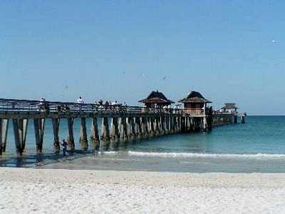Ocean Temperature At Cocoa Beach Fl