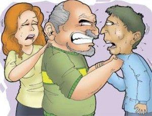 5 Alasan Kenapa Orang Tua Melarang Anaknya Pacaran [ www.BlogApaAja.com ]