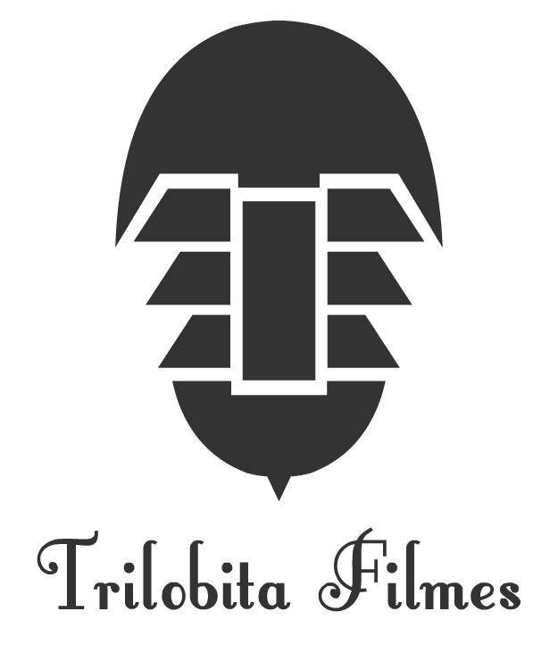 PRODUTORA DE FILMES E FOTOGRAFIA!