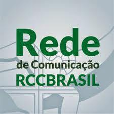 Comunicação RCC @RedeRCCBrasil Projeto Rede de Comunicação do Ministério de Comunicação Social da R