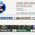NBA 2K14 CBS Sports Scoreboard Mod (Updated to V2.2)