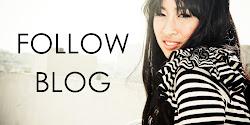 MEEGHAN HENRY | GIRL RADICAL | SINGER | SONGWRITER | ACTRESS | DANCER | MODEL
