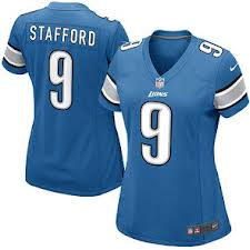 Cheap NFL Jerseys