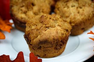 gluten-free-apple-strudel-muffins