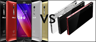 Lenovo Vibe Shot, Lenovo Vibe Shot review, new Android smartphone, Android lollipop, new gadget,