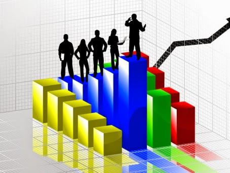 Gambar Motivasi Kerja Keras Semangat dan Sukses Presentasi