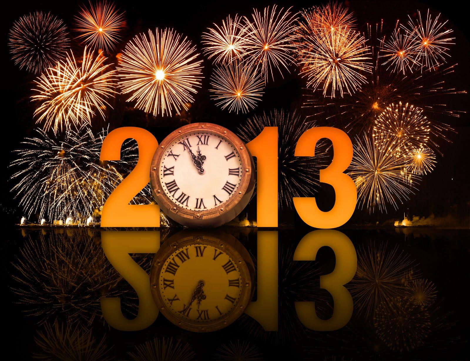 gif animados ano nuevo:
