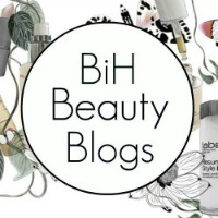 BIH BEAUTY BLOGS ♥