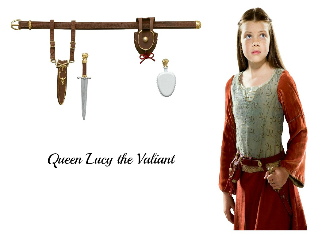 Middle Earth And Beyond Wallpapers Narnia Weapons