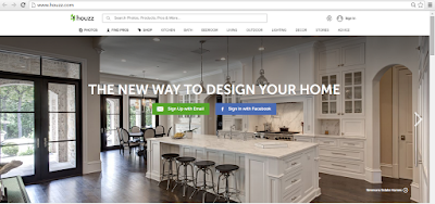 Getting Inspiration from the Best Home Design Blogs