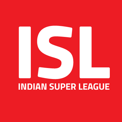 Indian Super League - International Player draft
