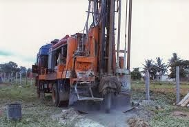 Borewells in hyderabad for Borewell customers