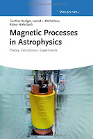 http://www.kingcheapebooks.com/2015/06/magnetic-processes-in-astrophysics.html