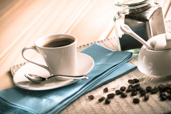 Colombia-celebra-el-café
