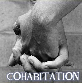 the effects of cohabitation in todays The implications of cohabitation for child wellbeing  while today cohabitation is  common throughout the socioeconomic spectrum, there is evidence that its.