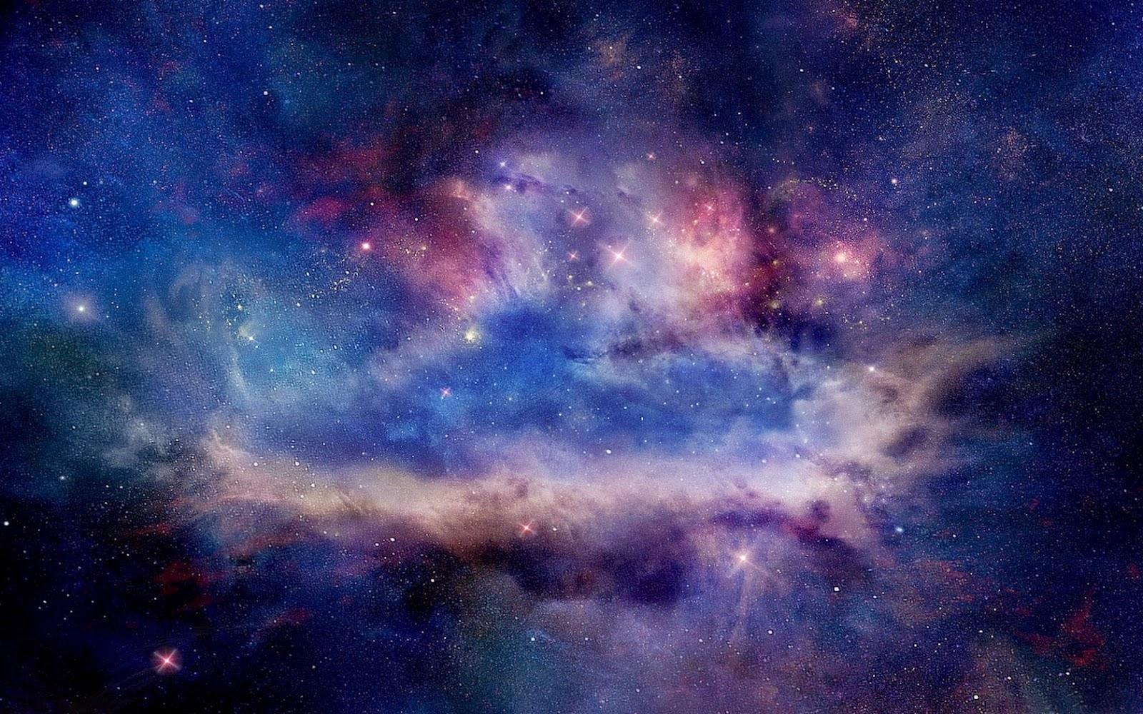 Wallpapers del espacio hd full hd wallpapers de for Espacio exterior 4k