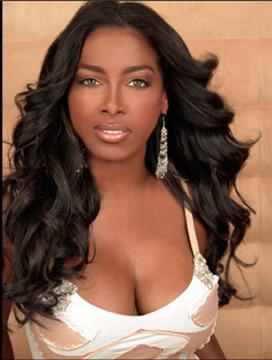 Detroit Remy Hair Divas 108