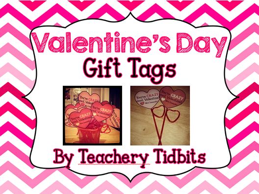 http://www.teacherspayteachers.com/Product/Valentines-Day-Tags-Editable-1107857