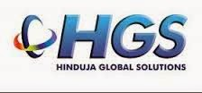 HGS Walkin Interview for Freshers in Mumbai