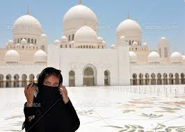 Take Abu Dhabi Holiday Packages