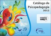 Catálogo de Psicopedagogos/ ABPpRS