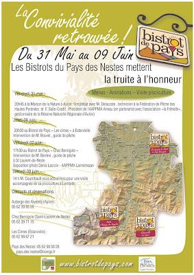 http://vuesurlespyrenees.blogspot.com/2013/05/les-bistrots-de-pays-des-nestes-la.html