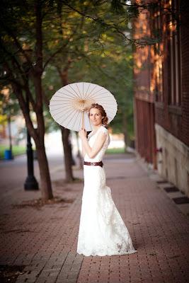 Amelishan Bridal Amelishan Wedding Amber Amp Nick