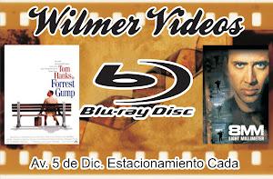 Wilmer Videos