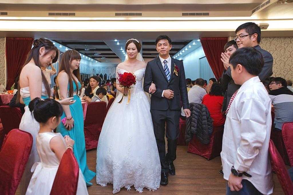 二結庭園餐廳, 迎娶, 宴客, 婚禮紀錄, 婚攝KK, 幸福印象館,JTK台北婚攝團隊
