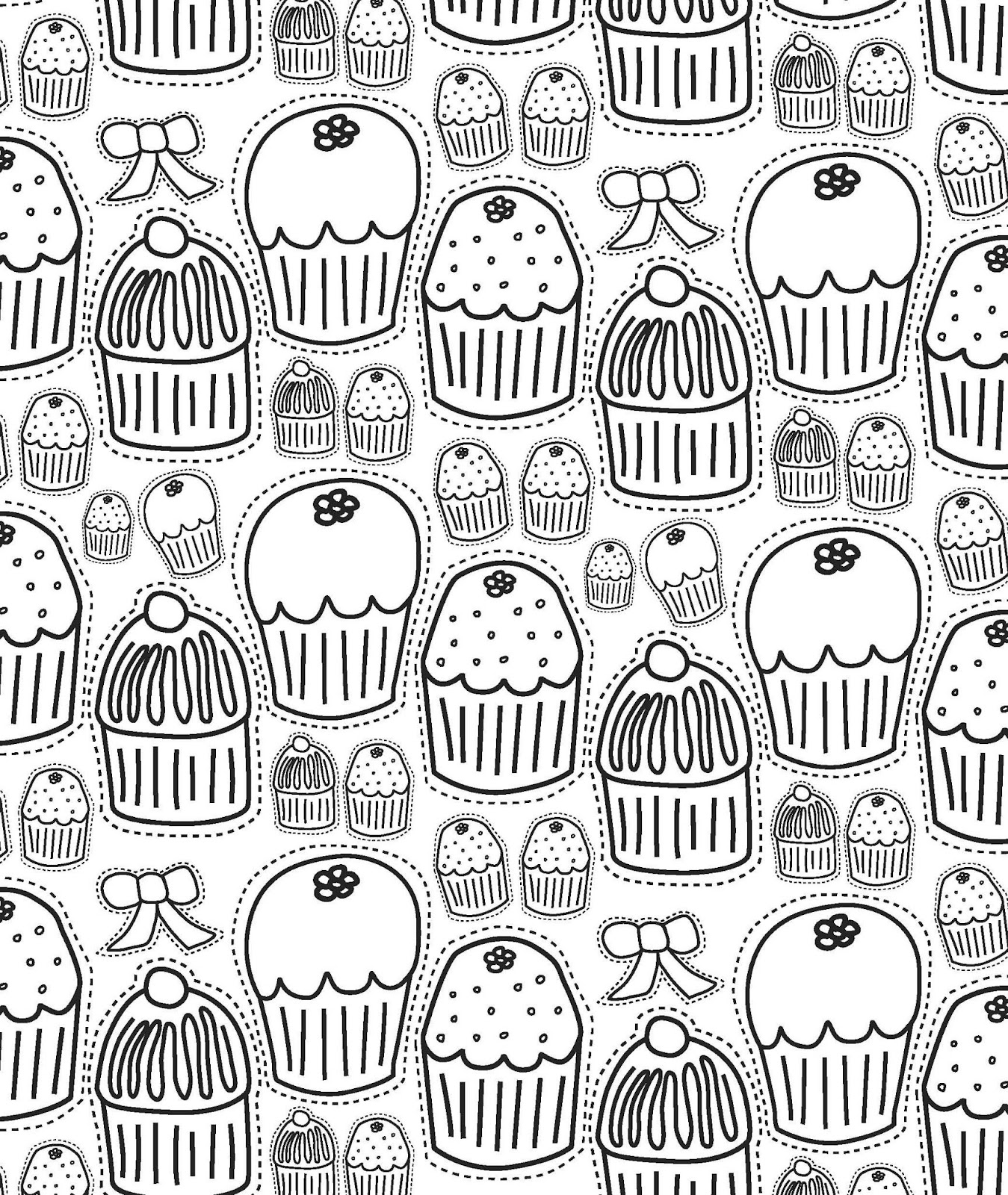http://2.bp.blogspot.com/-muOFxwhin8o/T1_OJFu7QkI/AAAAAAAAFpo/NdZktoFwXA8/s1600/wallpaper_cakes.jpg