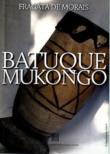 BATUQUE MUKONGO