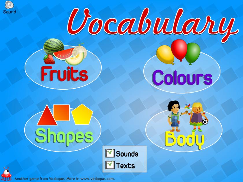 vocabulary_english_kids