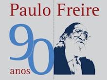 FUND. PAULO FREIRE