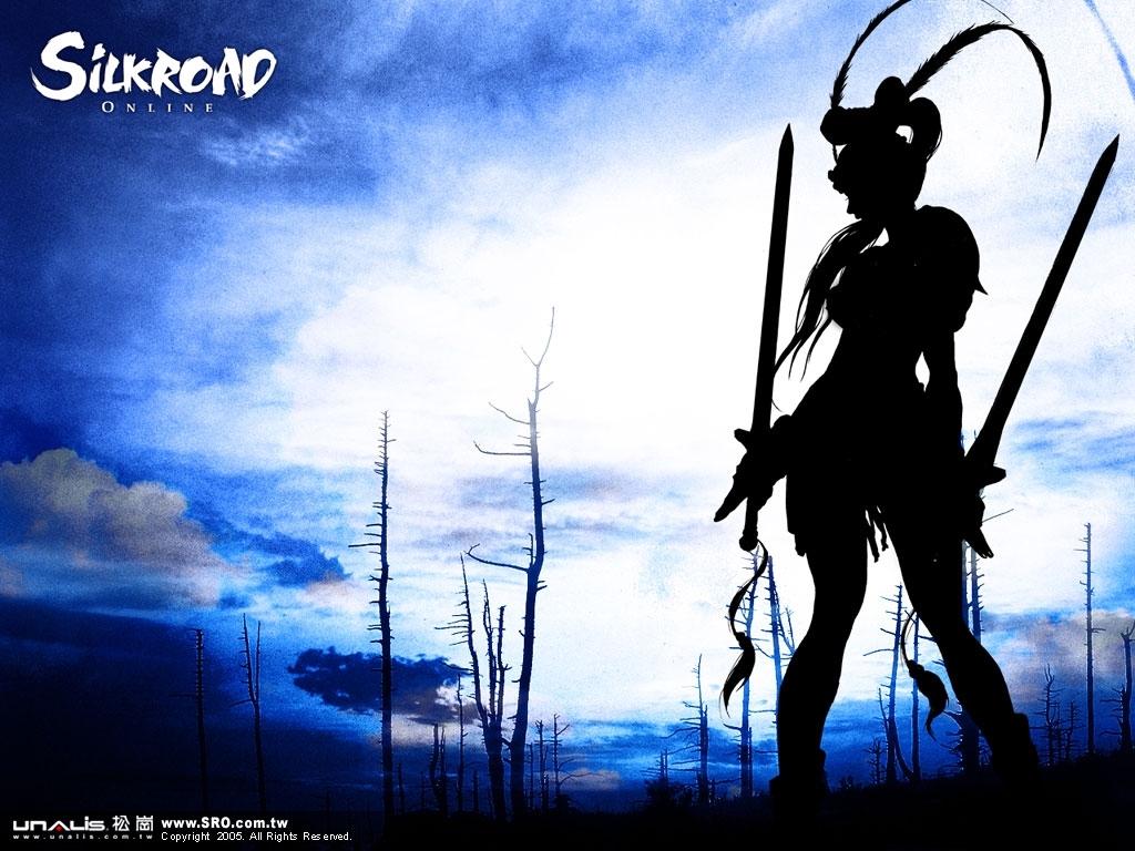 http://2.bp.blogspot.com/-muQ8zQTPQqs/TzsdpHBjx7I/AAAAAAAAKPE/lgjtS_gY2GQ/s1600/Silk+Road+Online+game+wallpaper.jpg