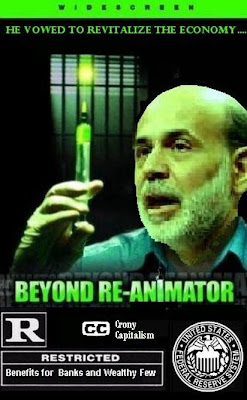 Bernank