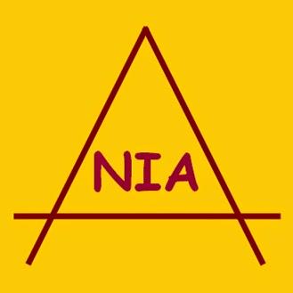 Segunda Edición del Certificado NIA-ES