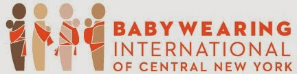 Babywearing International of Central New York
