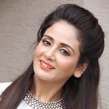 Parul Yadav Photos at South Scope Calendar 2014 Launch Photos 2528113%2529
