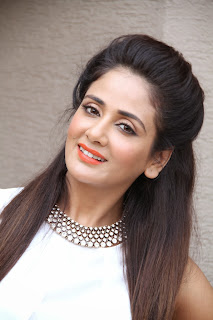 Parul Yadav Pictures at South Scope Calendar 2014 Launch ~ Bollywood and South Indian Cinema Actress Exclusive Picture Galleries