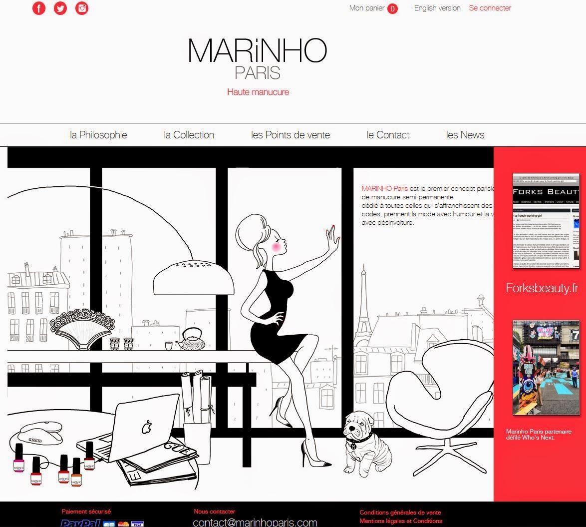 http://www.marinhoparis.com/