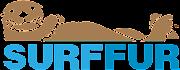 SurfFur