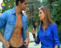 berk-atan-best-model-pazar-sürprizi-röportajı-show-tv-izle